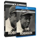 Wynton Marsalis score for Jackie Robinson by Ken Burns